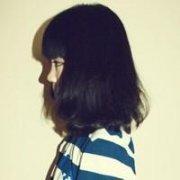 2013五姐妹头像大全,最新唯美闺蜜五人头像图片