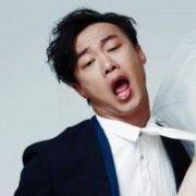 陈奕迅QQ头像,2013十一月最新整理ESON头像图片第二辑