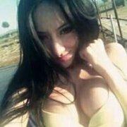 大胸性感美女头像图片 2014最全个性非主流大波MM头像图片