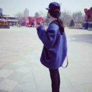 女生背影头像,2015最新唯美意境的女生QQ背影头像图片