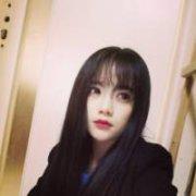 2015淘气女生可爱QQ头像图片